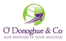 O'Donoghue & Co